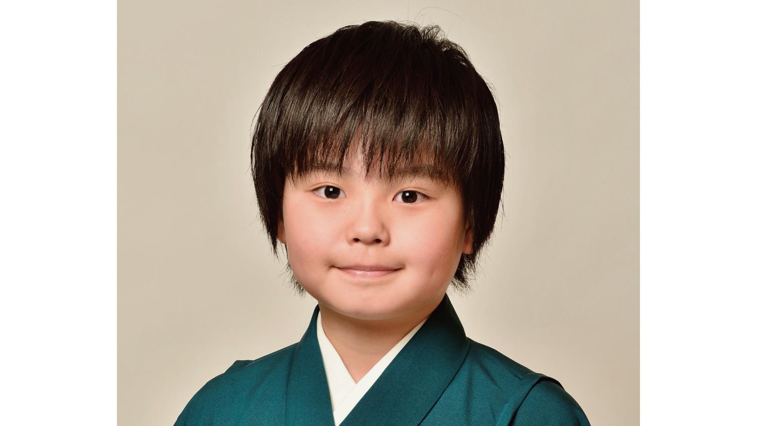 iyoshikazu