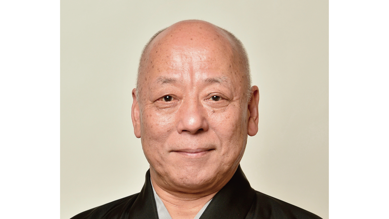imaruishi