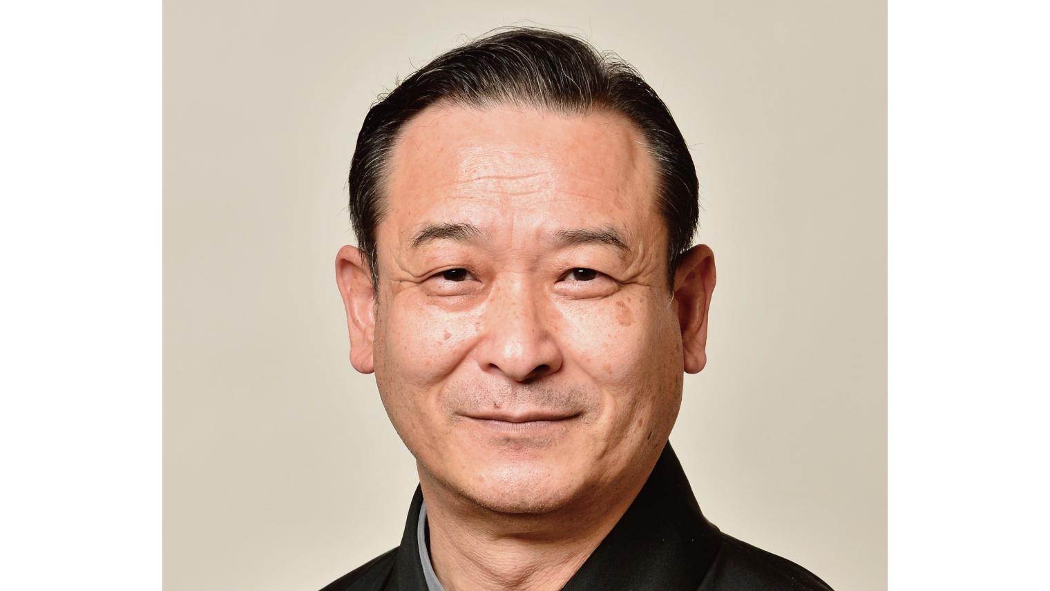 imatsumoto